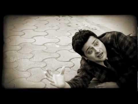 Inteha Ho Gayi - Reprised Version [2013] The Bartender - B Seventy [Official Video]
