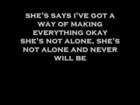 Ho Ho Hopefully-The Maine (lyrics)