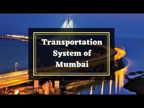 How Mumbai Transport Management Framework Works | Mumbai Transportation Disaster