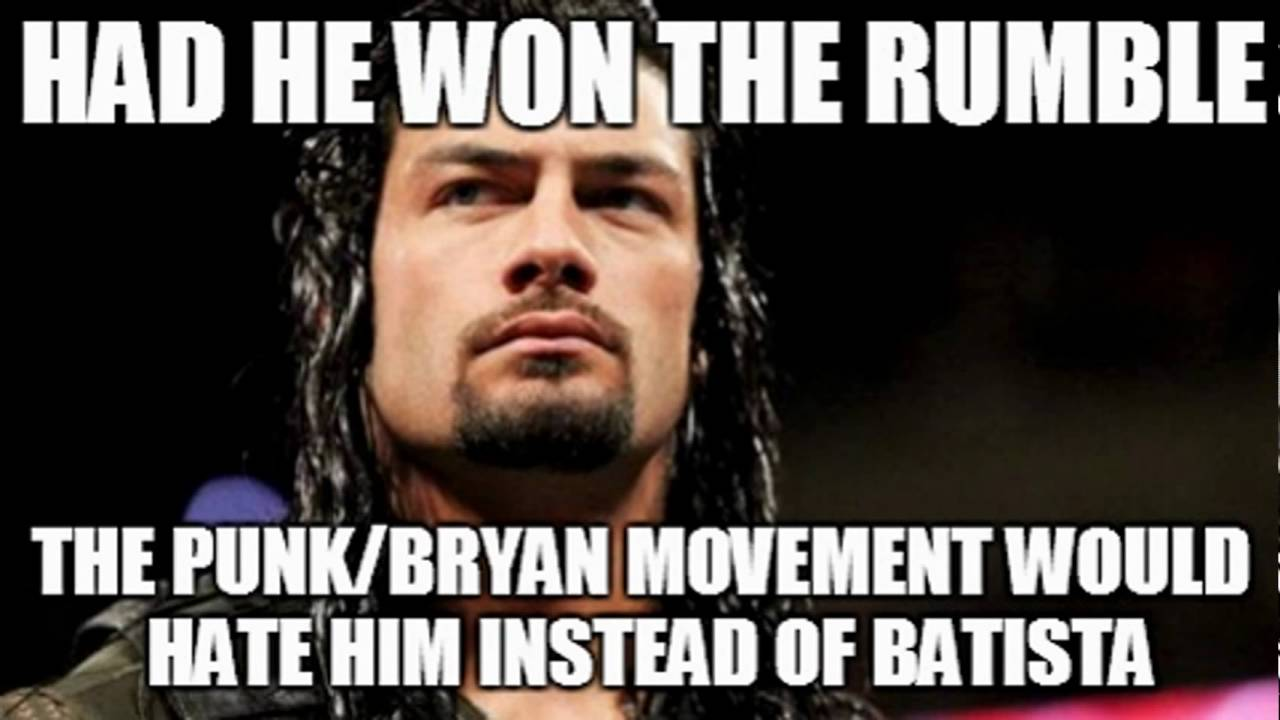 Funniest Wwe Memes On The Internet : Wwe memes youtube