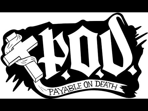 P.O.D. - LIVE CHILE 2017 [ Full Show HD ]