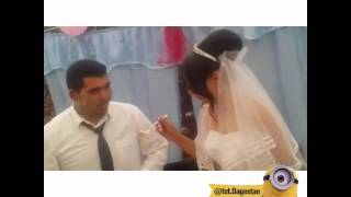 Смотреть видео что делает на свадьбе невеста в турции