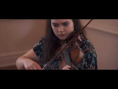 Athena Strings Montage