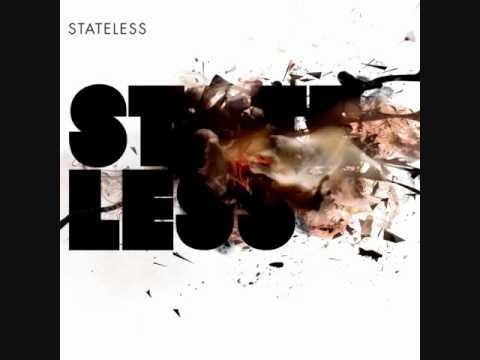 Stateless - Hurricane