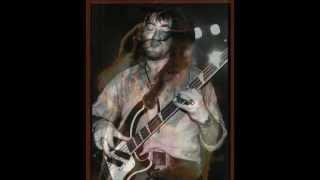 Deep Purple Lazy BBC Live 1972