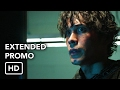The 100 4x02 Extended Promo