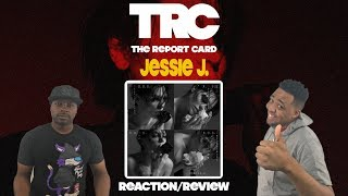 Baixar Jessie J.