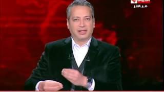 بالفيديو.. تامر أمين: «إحنا مذلولين بره وجوه»