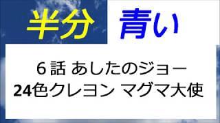 鈴愛(矢崎由紗)は律(高村佳偉人)をおぶって帰ってきますが、転んで...