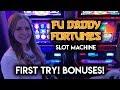 888Casino - $88 Free No Deposit Bonus at 888 Casino