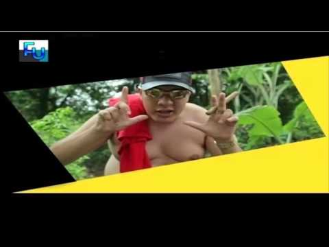 MC Bin Laden - Ta Tranquilo Ta Favorável Mp3