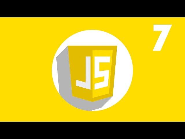 7.- Curso javaScript - typeof, null y undefined