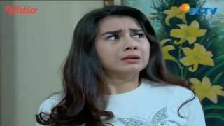 Video Berkah Cinta: Tante Sarah Mencoba Berniat Jahat Kepada Tania | Episode 140 download MP3, 3GP, MP4, WEBM, AVI, FLV Oktober 2018