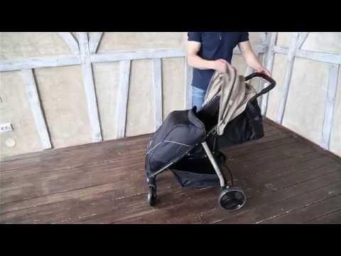 Baby Design Clever видео