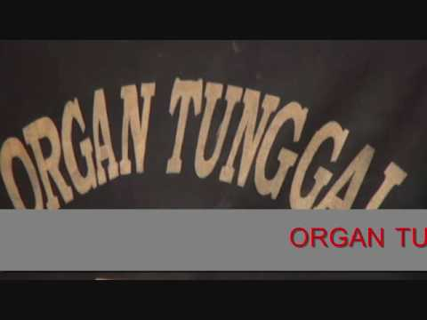 Image Result For Music Orgen Tunggal