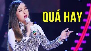 Chết Lặng Khi Tiếng Hát Này Cất Lên - LK Bolero Nhạc Vàng Trữ Tình Hay Tê Tái thumbnail