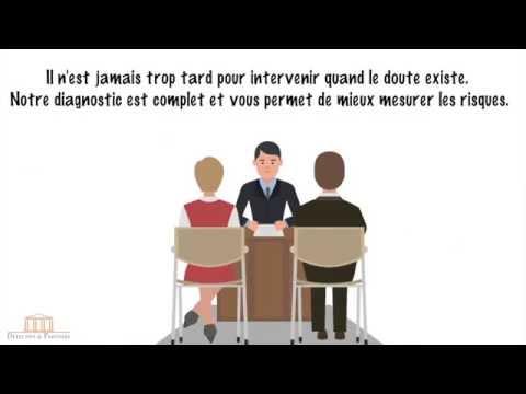 La protection des enfants - Détective privé à Lyon (Detective and Partners)