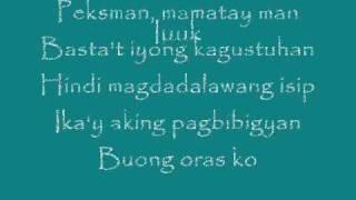 Peksman-Siakol (by Ajm)