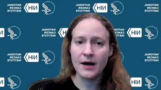 Unanswered questions in CAR-T therapies