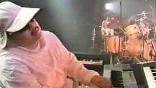 ムーンライダーズ LIVE 2001 ◇『キッシン・ユー・ティル・アイ・ダイ』 ...