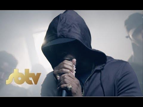 Roadside Gs | U Aint Bad (Prod. By Dukus) [Music Video]: #SBTV10