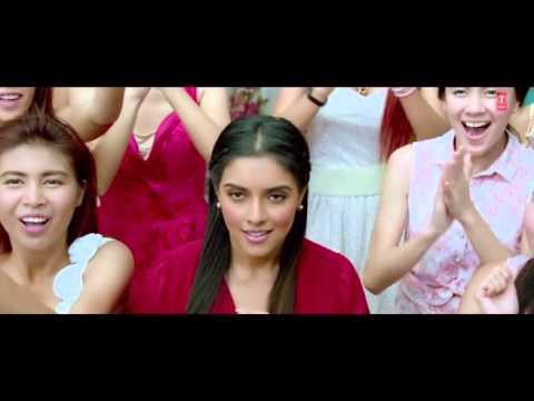 MP4 1080p 'Baaton Ko Teri' FULL VIDEO Song   Arijit Singh   Abhishek Bachchan, Asin   T Series Comp