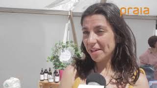 Mercado ecológico na Fortaleza de Nossa Sra. da Conceição // Praia Magazine