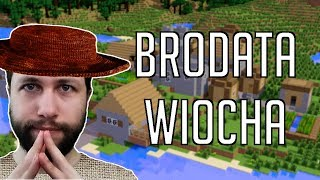 ????Brodata Wioska - Brodaci.net easy 1.12.2???? - Na żywo