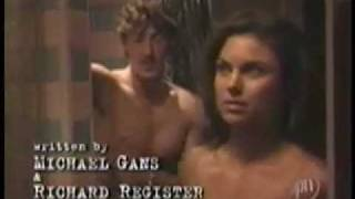 Repeat youtube video Nadia Bjorlin - Sex, Love & Secrets 1 (September 2005)
