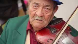 Собатинський скрипач