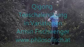 Qigong Teeschalen   Vorschau