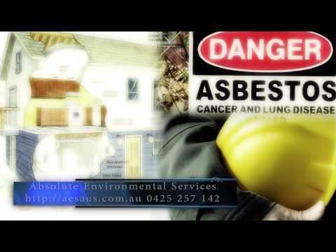 best-asbestos-removal-&-disposal-sydney-|-1300-237-287-|-asbestos-abatement-&-removal-western-sydney