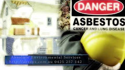 Best Asbestos Removal & Disposal Sydney| 0425 257 142 |Asbestos Abatement & Removal Western Sydney