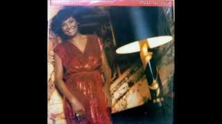 Nancy Wilson - Let