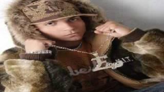 Eloy - Dime Cuando (Eloy Fan´s) (The Mixtape 2009) Www.FlowHoT.NeT