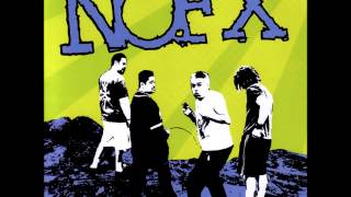 NOFX - Lower