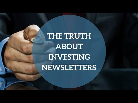 the-truth-about-investment-newsletters