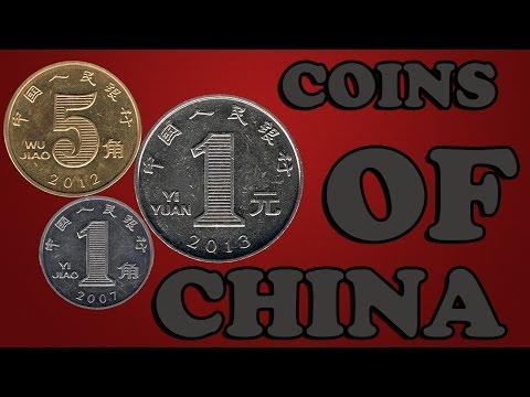 Курс тайского бата к рублю на сегодня лучшие обменники в