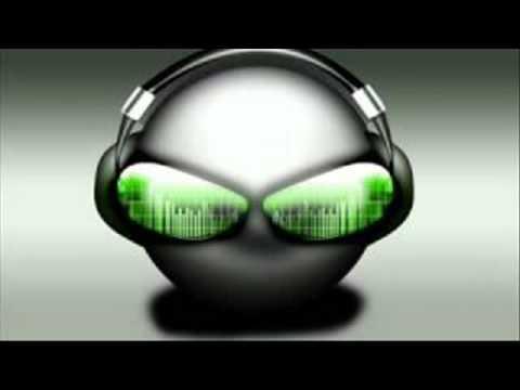 DJ ChEtAvU - Mini Mix vol.1 Mp3