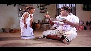 மரண காமெடி வயிறு குலுங்க சிரிங்க 100 % சிரிப்பு உறுதி #கவுண்டமணி செந்தில் காமெடி COmedys