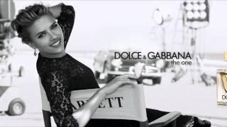 Riff Raff- Dolce & Gabbana  Squeaky Clean Radio Edit