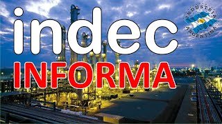 Indec Informa