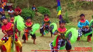 Video Kuda Lumping SD 2 Pandansari - Caplang HUT RI ke 72 - Part 1 download MP3, 3GP, MP4, WEBM, AVI, FLV Agustus 2018