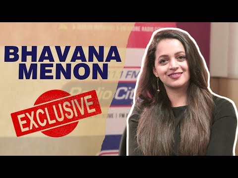 """""""i'm-getting-a-lot-of-offers-for-malayalam-films-""""-says-actress-bhavana."""