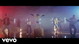 El Capon - Shut up Chicken (Official Video)