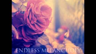 Endless Melancholy - Glory Of The Sun (2014)