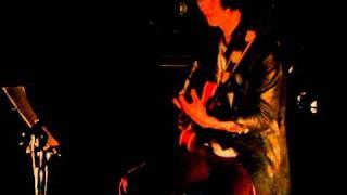 ユダ(HONEY MAKER)2011.3.26千葉アンガ、エリナ企画「あーゆーどりん...
