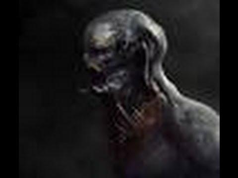 Top 10 des créatures les plus incroyables dans le monde documentaire paranormal en français i