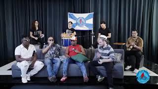 Deixe estar / Lucidez - Leonardo Bessa , Wantuir Oliveira e Evandro Malandro