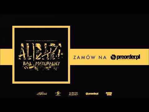 Rozbójnik Alibaba & Jan Borysewicz ft. Wilku WDZ, Marta - Przyjaciel
